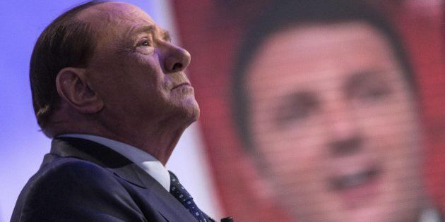 Silvio Berlusconi: il ricovero al San Raffaele, i dubbi sul Milan, Marina contro il cerchio magico. L'autunno...