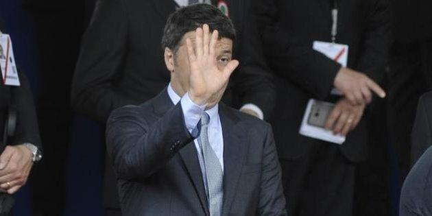 Amministrative, l'errore di Renzi: considerare suoi i voti di Berlusconi. Ecco cosa pensano gli
