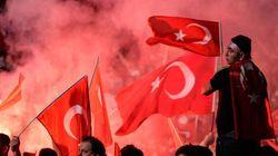 Turchia, l'attacco ai magistrati è un attentato alle
