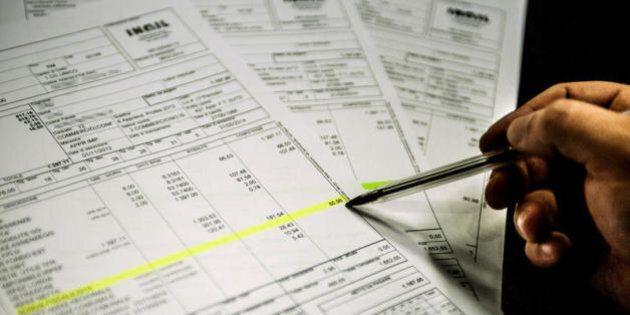 5 regole utili al datore di lavoro domestico per compilare la busta