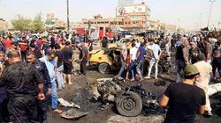 Iraq, urge una conferenza per la