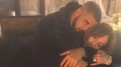 Jennifer Lopez (47) e Drake (30) confermano la love story (con uno