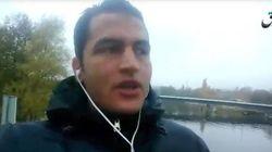 Arrestato un presunto fiancheggiatore di Anis