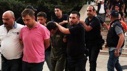 La resa dei conti in Turchia è una pagina oscura per la democrazia e i diritti