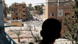 Le truppe americane entrano a Raqqa, l'ultima roccaforte dell'Isis sotto