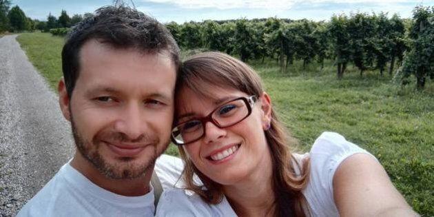 Spilimbergo, ex guardia giurata uccide la fidanzata e poi si suicida. Si erano lasciati da