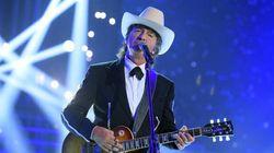 Viva Bob Dylan che ha trasformato la canzone in