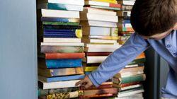 Rifinanziamo il fondo per i libri scolastici gratis alle famiglie