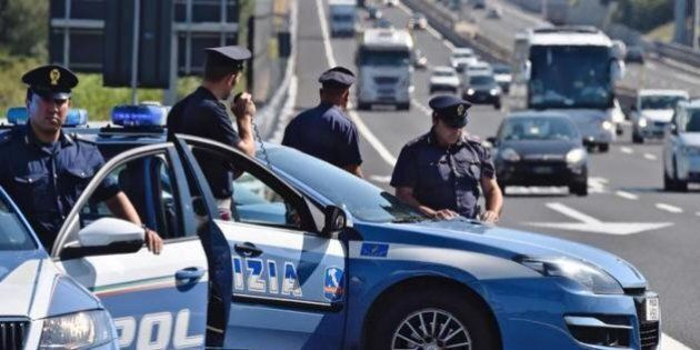 Suicidi in Polizia, un fenomeno sin troppo