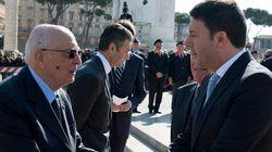 Matteo Renzi resta scettico sulla modifica dell'Italicum, malgrado
