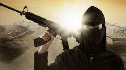 Quel fronte jihadista nei Balcani e i rischi per