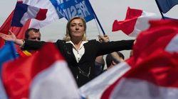 Moscovici contro Le Pen: Frexit