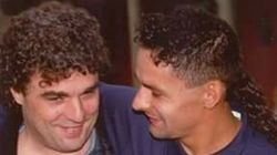 Buon compleanno Baggio e grazie per quei dribbling che sapevano di libertà e