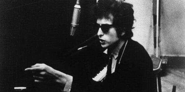 70 ragioni per cui Bob Dylan è la figura più importante della storia della cultura pop, secondo il The