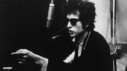 70 ragioni per cui Bob Dylan è la figura più importante della storia della cultura