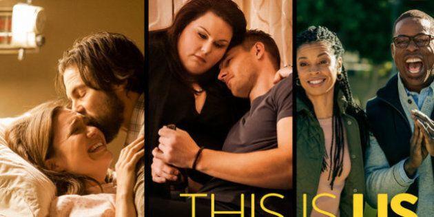 10 serie tv che hanno reso il 2016 un anno da