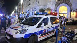 Liberation: falle nella sicurezza a Nizza. Sulla Promenade solo un'auto della