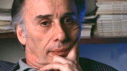 È morto Massimo Fagioli, psichiatra, (ex) sodale di Marco