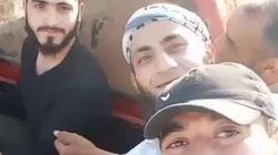 I ribelli anti-Assad decapitano un bambino di 12