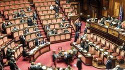 La legge di bilancio 2017 e la prossima battaglia su università e
