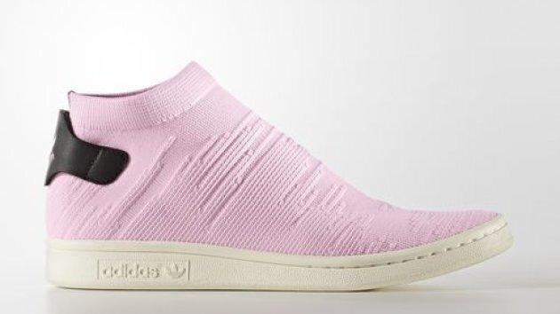 adidas stan smith 60 euro