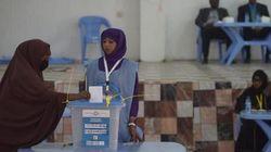 Il voto delle presidenziali rinviato in Somalia che preoccupa la comunità