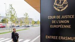Spiagge: la Corte di Giustizia Ue blocca la strada delle proroghe alle