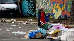 Istat: in Italia 4,7 milioni vivono in povertà assoluta. Giovani e famiglie con figli minori soffrono di