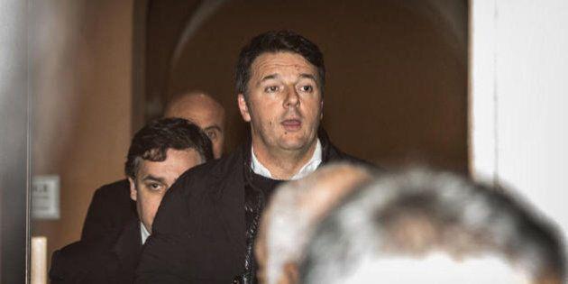 Direzione Pd, Matteo Renzi 'congela' il voto subito e ottiene il congresso. Alla minoranza: