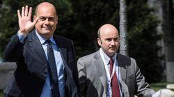 Welfare Lazio: finalmente una riforma per i
