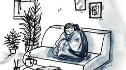 7 vignette spiegano il comportamento delle persone