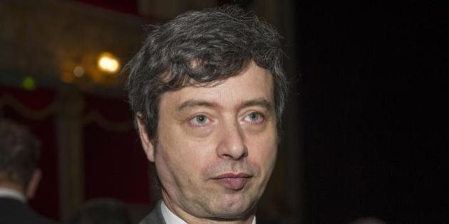 Pd, Andrea Orlando avverte Matteo Renzi: