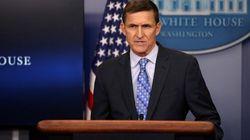 Flynn lascia, travolto dalla bufera sui rapporti con la