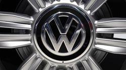 Volkswagen: dopo il Dieselgate l'azienda punta a tagliare 30mila posti di