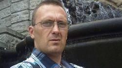 Cento giorni da fantasma per Igor il killer: ora arriva una taglia pagata da amici e parenti del barista