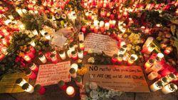 I tedeschi proteggono i nomi delle vittime di Berlino, ma così si banalizza il