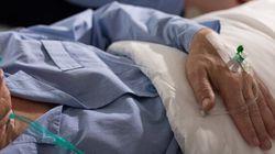 Malato di Sla muore facendosi addormentare: è il primo caso di
