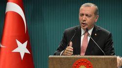 Stop alla Convenzione europea dei diritti umani, la furia di Erdogan non si