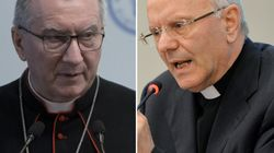 Vaticano contro vescovi. Galantino critica Renzi sui migranti, ma Parolin: