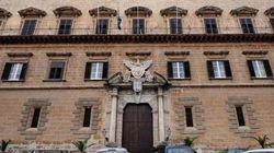 La Sicilia è stanca di sopportare corruzione, massacro ambientale e flussi migratori fuori