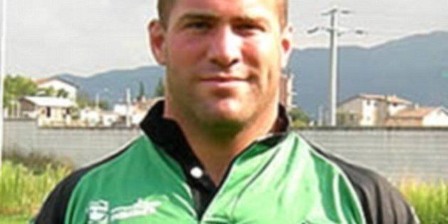 Storia di Lorenzo Bocchini, da ex pilone del rugby italiano a produttore di metanfetamine in stile Breaking