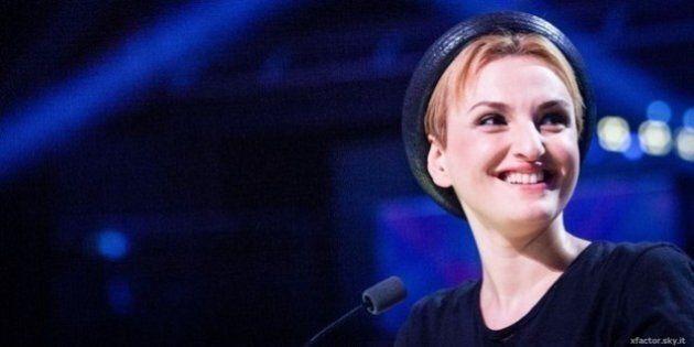 X Factor 2016, Arisa contro tutti nella scelta degli under uomini. Polemica con il pubblico (e con