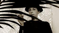 Fabrizia Ramondino, una grande scrittrice in un'Italia che ha sempre avuto problemi con le