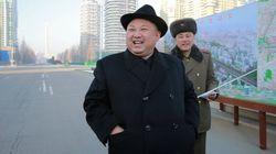 Ucciso il fratellastro di Kim Jong-un. Avvelenato da due donne in