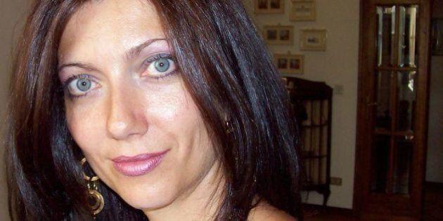Antonio Logli sarà processato per l'omicidio della moglie Roberta Ragusa. Il Gup accetta rito