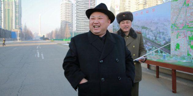 Kim Jong-nam, ucciso il fratellastro di Kim Jong-un in