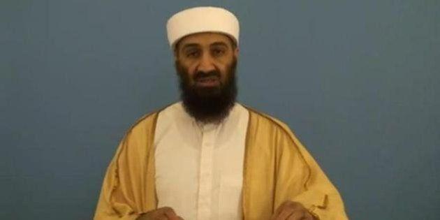 Quel che resta di Osama Bin Laden e Al