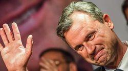 L'estrema destra austriaca fa ricorso contro l'esito delle