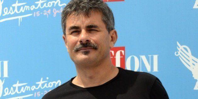 Paolo Genovese al Giffoni Film Festival: