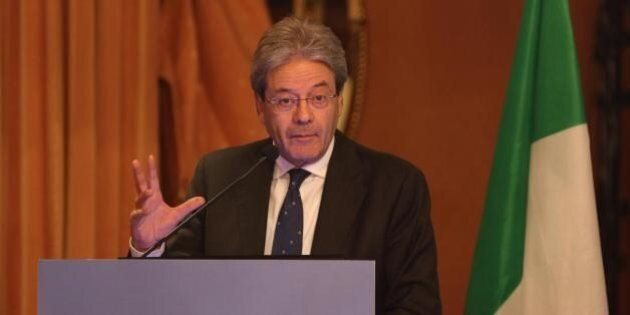 Consiglio dei ministri: approvato decreto milleproroghe. Nominati sottosegretari e viceministri: quasi...